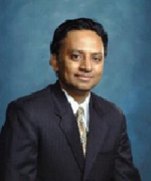 Dr. Muhammad  Sharfuddin  M.D.