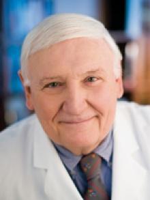 Murray J. Casey  M.D.