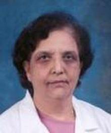 Dr. Sulabha S. Mujumdar  M.D.