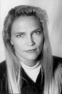 Dr. Lori Beth Wasserburger  M.D.