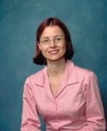 Dr. Hana J. Clements  M.D