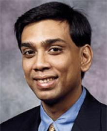 Mustaquim Faruq Chowdhury  MD