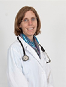 Dr. Laurie S Braker  MD