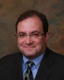 Dr. Ibrahim Samir Zabaneh  M.D.