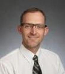 Bryan  Popp  M.D.