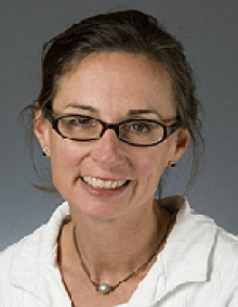 Dr. Sara O Vargas  MD