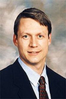 Andrew D Quillin  MD
