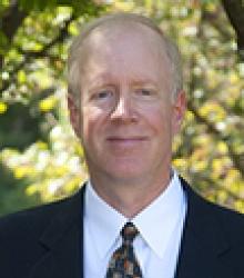 Dr. Michael J Hubbell  M.D.