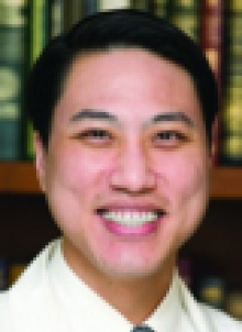 Dr. Scott Frank Lee  M.D., Cardiac Electrophysiologist | Cardiovascular Disease | Clinical Cardiac Electrophysiology