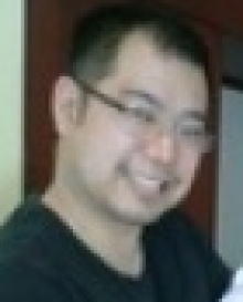 Dr. Nelson L Tieng  MD