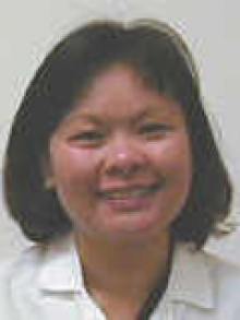 Dr. Tracy Phuong Tram  M.D.