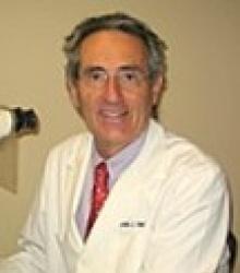 Kenneth Joel Miller  MD