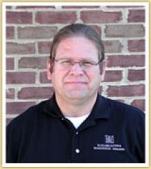 Dr. Stewart Martin Couch  M.D.