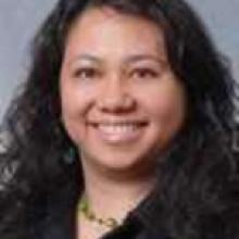 Lydia A Villegas  MD