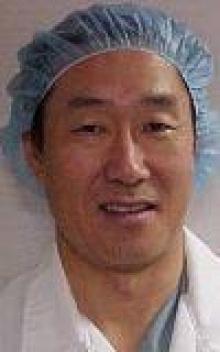 Yung R Cho  MD