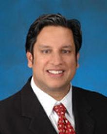 Dr. Krishnansu Sujata Tewari  M.D.