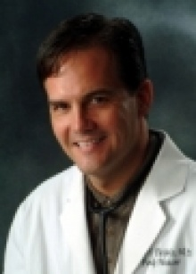 Dr. James Noah Eickholz  MD
