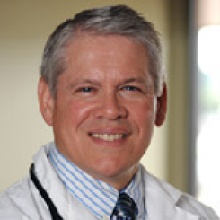 Dr. Andrew  Ache  MD