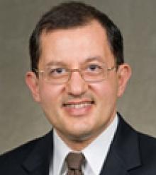 Dr. Selim Taylan Koseoglu  MD