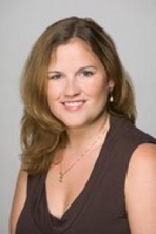 Natalie Ann Saunders  MD