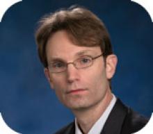 Michael Riley Heaphy Sr. M.D.