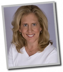 Laura Jane Mills  DDS, Dentist | General Practice