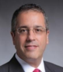 Anthony A Starpoli  M.D.