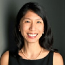Justine Peen Wu  MD