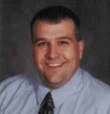 Dr. Jason John Koch  MD