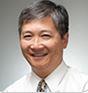 Duane W Wong  MD