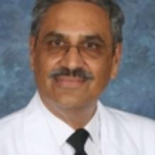 Dr. Neria H Hebbar  MD