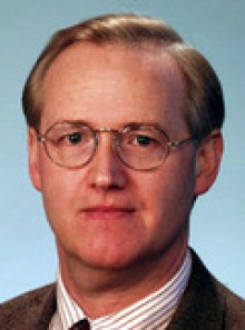 Russell H Britton  MD