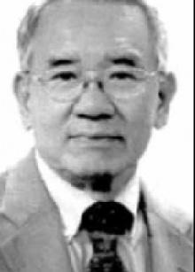 Edward H Jeon  M.D.