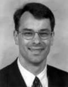 Mark Robert Winkle  M.D.