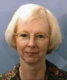 Dr. Catherine Sue Casey  MD
