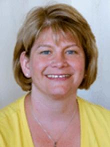 Dr. Shari Orlicek Medford  MD
