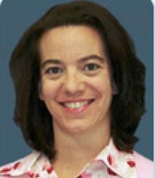 Sandra K Banks  M.D.