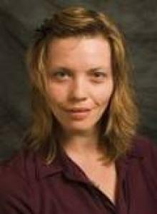 Dr. Veronika  Simanek  M.D.