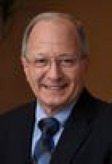 Dr. Stuart Jon Spechler  M.D.