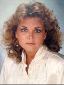 Tonya Lewis Mccullough  M.D.