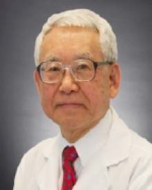Dr. Yoshiro  Matsuo  MD