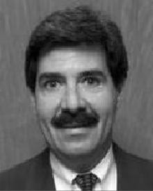 Dr. William D Birenbaum  M.D.