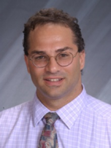 James N. Butera  M.D.