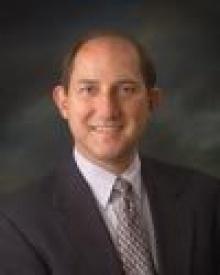 Dr. Joel E. Waxman  MD