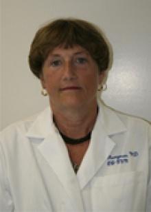Dr. Ginny  Merryman  M.D.