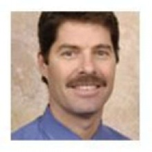 Thomas Logan Stackhouse  M.D., Oral and Maxillofacial Surgeon