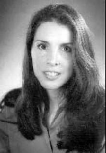 Maureen A Mooney  MD