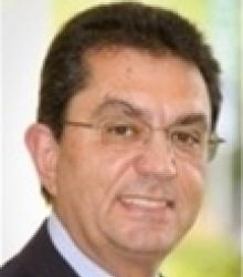 Dr. Emil  Eyvazzadeh  MD
