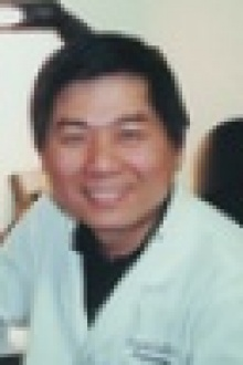 Dr. Linh H Vi  M.D.