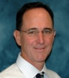 Dr. David  Ellison  M.D.